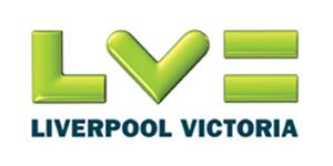 Liverpool-Victoria